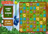 Game Sumatra