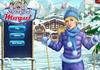 Game Ski resort mogul