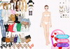 Game Dress up 1460
