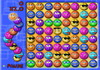 Game Smiley puzzle 2