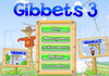 Game Gibbets 3