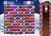 Game Christmas fr33z