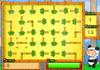 Game Link em bamboo