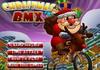 Game Christmas BMX