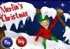 Game Merlin Christmas