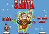 Game Santa and the Ghost of Christmas presents