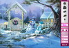 Game Hidden objects 39