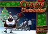 Game Crazy Christmas