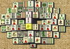 Game Mahjong city