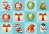 Game Christmas present