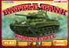 Game Battle tank killing spree