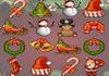 Game Christmas memory 2