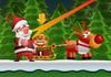 Game Santa Claus revenge
