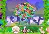 Game Pleasant goat bubble shooter