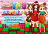Game Toy workshop
