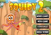 Game Squidy 2