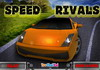 Game Speed rivals