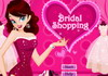 Game Bridal shopping