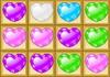 Game Candy heart craze