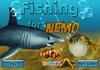 Game Fishing for Nemo