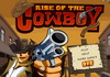 Game Rise of the cowboy