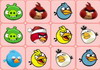 Game Angry birds invasion