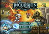 Game Incursion