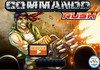 Game Commando rush
