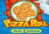 Game Làm bánh pizza 5