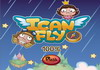 Game I can fly