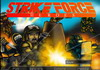 Game Strike force heroes
