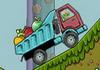 Game Luigi truck
