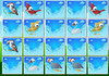 Game Birds recall challenge