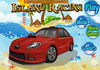 Game Ultimate island racing