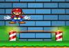 Game Mario bounce 2