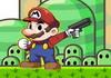 Game Mario shooter 2