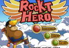 Game Rockt hero