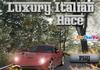 Game Luxury italian race