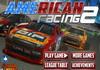 Game American racing 2
