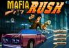 Game Mafia rush