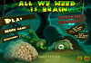 Game All we need is brain level pack
