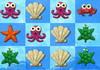 Game Underwater claymatch