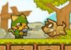 Game Kitt kingdom