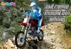 Game Extreme mountain biking