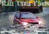 Game Race under floods