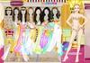 Game Barbie Egyptian princess