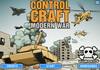 Game Control craft modern war