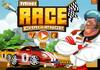 Game Mini race challenge
