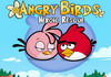 Game Angry birds heroic rescue