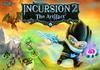 Game Incursion 2